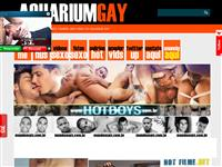 www.aquariumgay.net