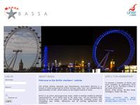 www.bassa.co.uk