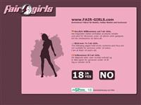 www.fair-girls.de