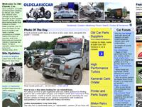 www.oldclassiccar.co.uk