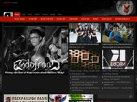 www.rockpassion.vn